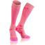 Compressport Full Socks V2.1 Pink